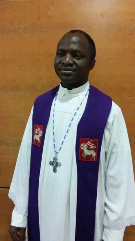 picture of deji okegbile