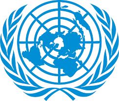 AMERICA, NORTH KOREA AND UNITED NATION: BUHARI'S ADVICE.