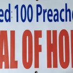 METHODIST PENTECOST AT 280 – WANTED: 100 Preachers for Revival of Holiness