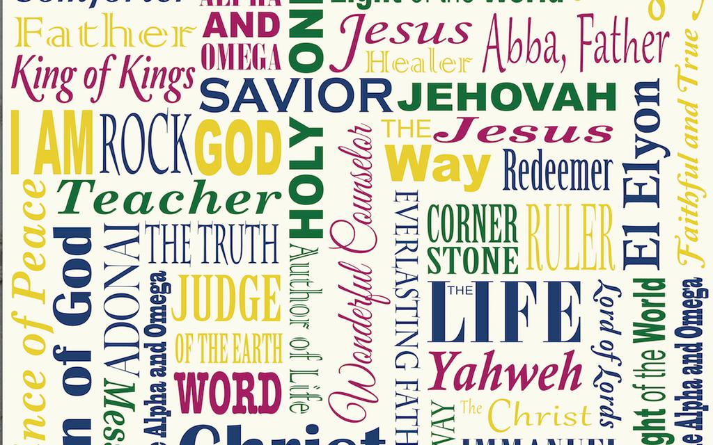 JESUS' NEW DOCTRINE IN POST-PANDEMIC.