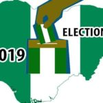 Nigerian Politics and John Wesley's Election Advice.