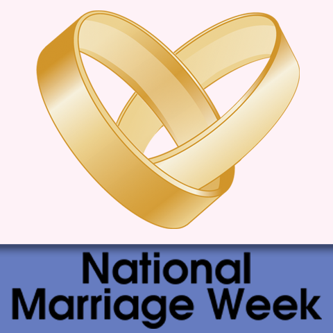 NATIONAL MARRIAGE WEEK: Big Lie in the Garden of Eden, the same Big Lie Today – Call for Intercessory Prayer
