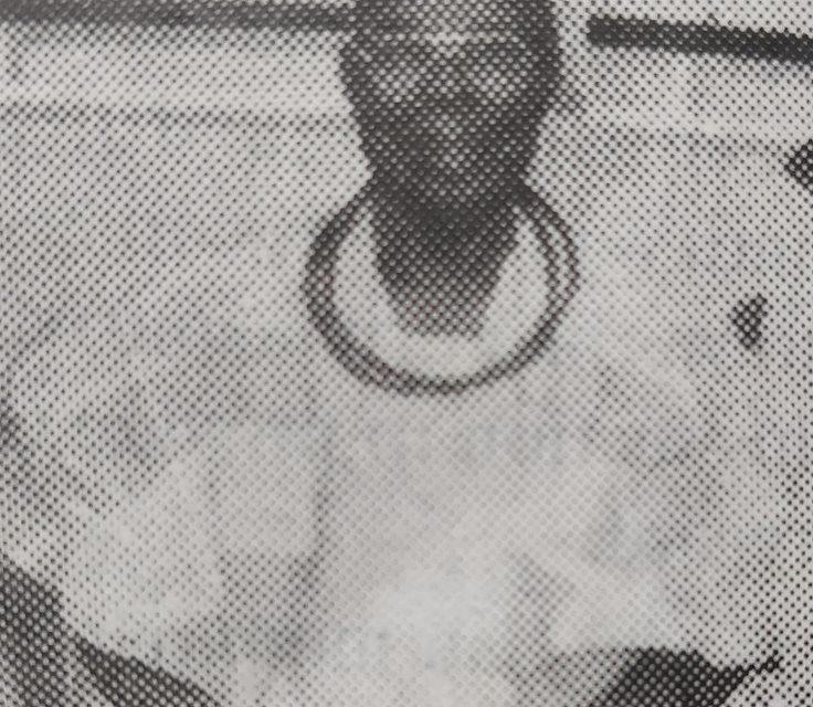 OLOSU OF OSU, LOJA OMOLADE ADEYOKUNNU, 30 Years after: Simple but stylish.
