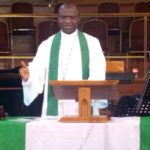 Nigeria @ 59, Public Theology and Faith Brokers: '…Lord, increase Our Faith.'