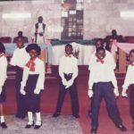 ALAUSA CHAPEL @ 20: Abiding Legacy of Lagos State Christians Civil Servants.