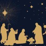 CHRISTMAS – A Living Reality