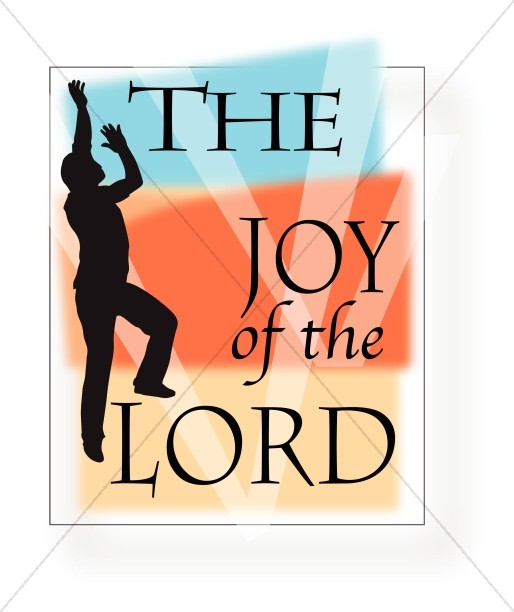 Joyful People, Joyful Church, Joyful Nations: The blessedness of keeping God's laws.