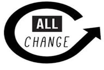 """ALL CHANGE – ALL CHANGE"": THE POST-PANDEMIC 'NEW NORMAL.'"