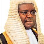 Sir Bonajo Badejo: Exceptional Lawyer, Iconic Methodist Knight and Preacher.