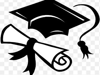 """LAZY PROFESSORS"": Raising Dry Bones of Quality Education."