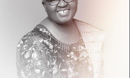 "KBA Adeyemi @70, Beyond the Reproach of Widowhood: Renewing the ""Order of Widow"" as ""Altar of God."""