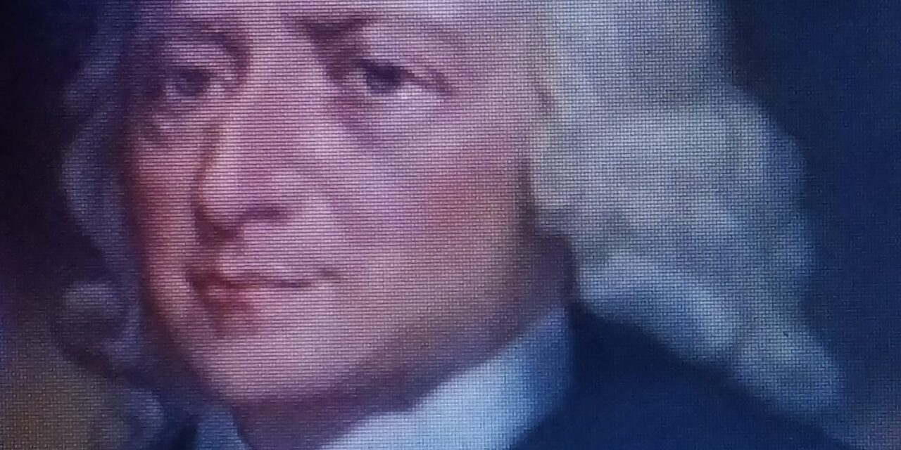 Abiding nature of Christ's joy: Charles Wesley's example.
